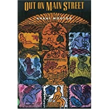 Out on Main Street: And Other Stories by Shani Mootoo (2002-05-17)