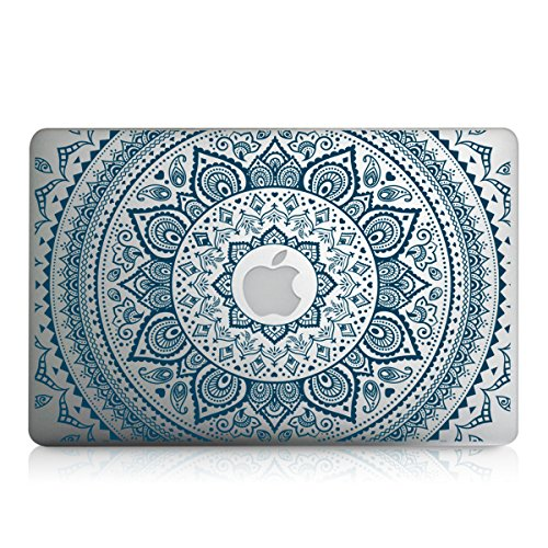 kwmobile-pegatina-sticker-diseno-sol-indio-para-apple-macbook-air-13-versiones-a-partir-de-mediados-