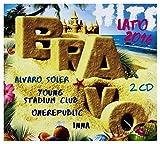 Bravo Hits Lato 2016 [2CD]