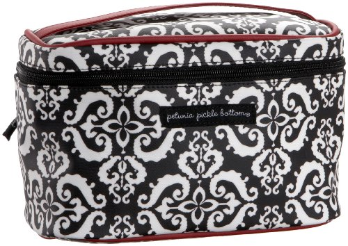 petunia-pickle-bottom-womens-frolicking-in-fez-wristlet-tcgl-180-frolicking-in-fez