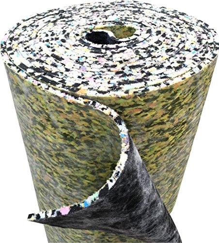 pu-foam-8mm-thick-carpet-underlay-roll-by-247floors