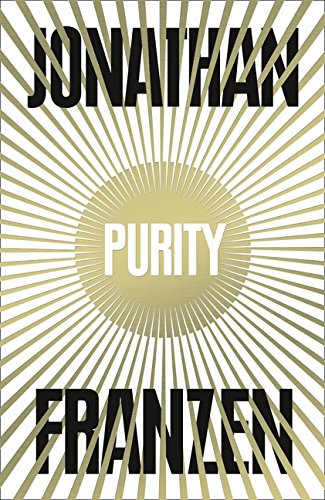 Purity (Fourth Estate)