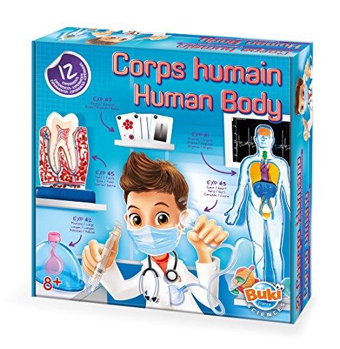 buki-france-2114-corpo-humano