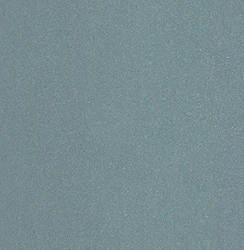 glitter-texture-wallpaper-teal