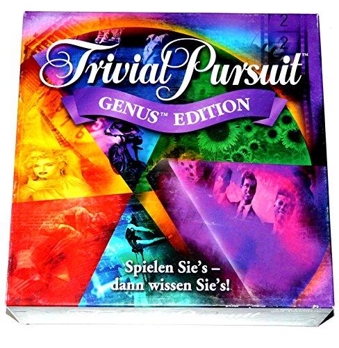 trivial-pursuit-genus-edition