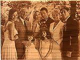 Su fotografía grabado en madera! Diseño único de madera grabado láser de la foto, a medida, ideal para bodas, aniversario, celebración, dejando regalos, Navidad, Pascua frlicitación, Holi, Diwali. Con soporte de alambre, A5
