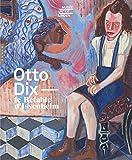 """Afficher """"Otto Dix et le Retable d'Issenheim"""""""
