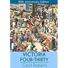 Victoria Four-Thirty