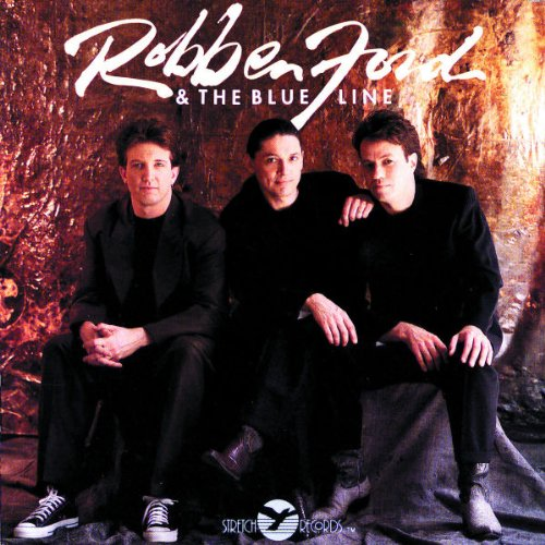 robben-ford-and-blue-line-grs11022