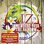 Somewhere Over The Rainbow - The Grea...
