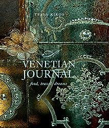 A Venetian Journal