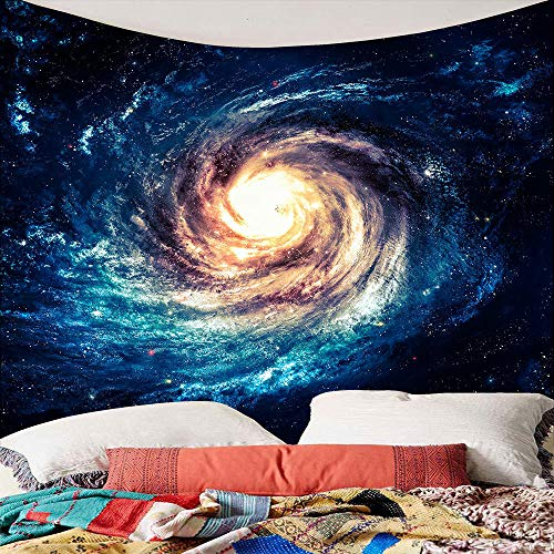 mmzki Home Wohnzimmer Schlafzimmer Konferenzraum Tapisserie GT61030 150 * 150cm