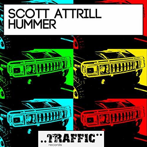 hummer-original-mix