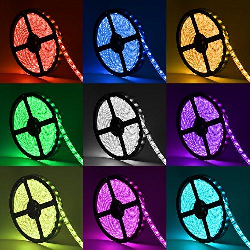 rgb-led-strip-lights-waterproofoak-leaf-300-led-5050-smd-164ft-led-light-strip-for-homekitchencarund