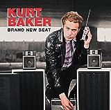 Songtexte von Kurt Baker - Brand New Beat