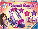Ravensburger 18587 - DIY Friends Bands Studio