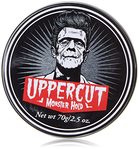 uppercut-deluxe-monster-hold-hair-styling-wax-70g-misc