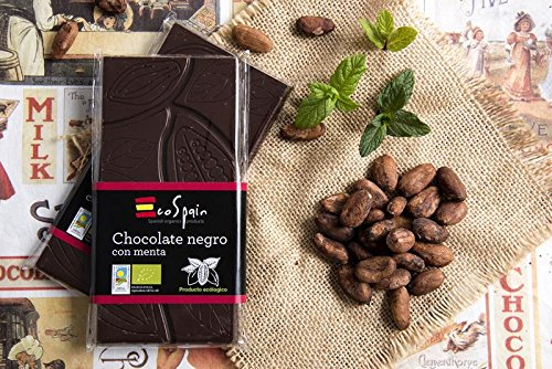 cioccolato-nero-al-55-ecologico-con-menta-variet-criollo-prodotto-biologico-95-gr