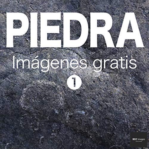 PIEDRA Imágenes gratis 1 BEIZ images - Fotos de Stock Gratis eBook ...
