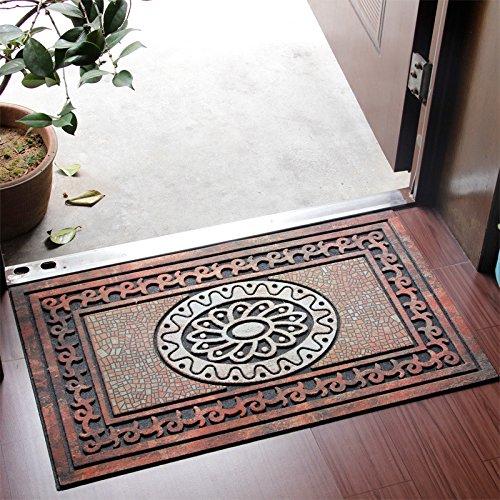 cubierta-de-caucho-sqzh-alfombra-de-bienvenida-para-la-entrada-de-la-puerta-delantera-felpudo-antide