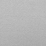 Mila - UV Protection Stoff / UV-Schutz UPF 50+ Köpertstoff