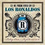 No Puedo Vivir Sin Los Ronaldos