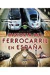 https://libros.plus/atlas-ilustrado-historia-del-ferrocarril-en-espana/