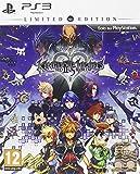 Kingdom Hearts HD II.5 Remix - Limited Edition