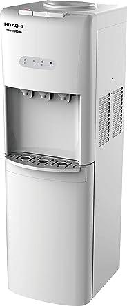 Hitachi water dispenser hwd15000W, White