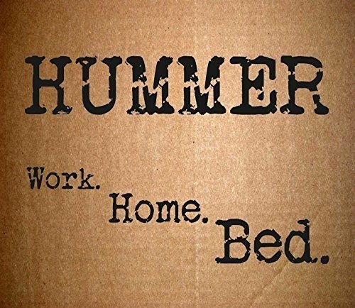 workhomebed
