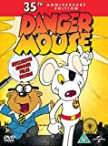 Danger Mouse: The Danger Mouse Collection [DVD]