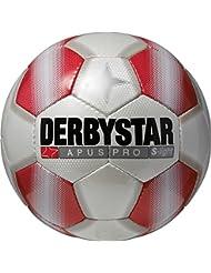 Derbystar Kinder Apus Pro S-Light Fußball