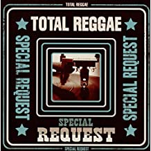 Total Reggae-Special Request (2CD)