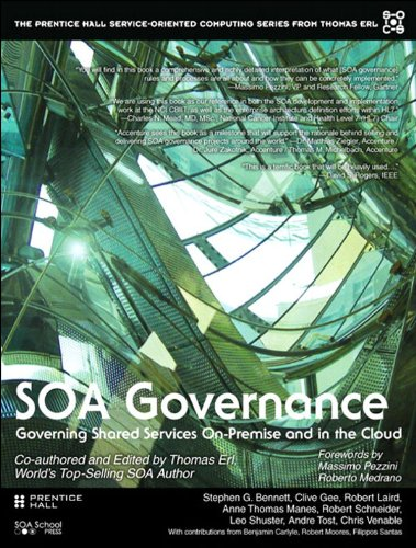 soa-governance-the-prentice-hall-service-technology-series-from-thomas-erl