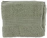 40,6x 68,6cm Provence Handtuch [Set von 3] Farbe salbei grün