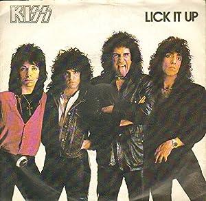 Kiss - Pag 7