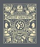 The World of Speedy Graphito