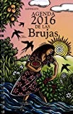 Agenda de las brujas 2016 / Llewellyn's Witches' 2016 DateBook