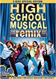High School Musical [Import USA Zone 1]