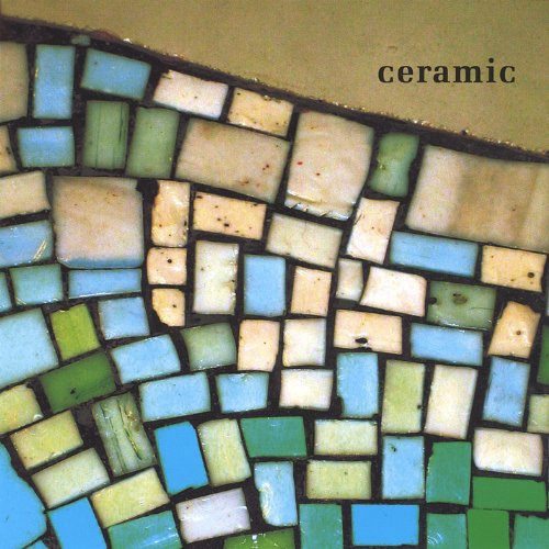 ceramic-ep