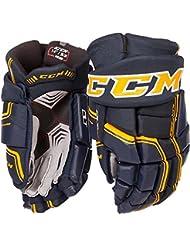 CCM Quicklite 290 Glove Men