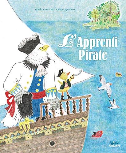"""<a href=""""/node/39151"""">L'apprenti pirate</a>"""