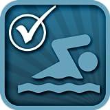 Swim Meet Checklist...