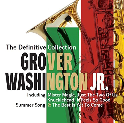 Definitive Collection Deluxe Edition