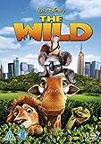 The Wild [Import anglais]