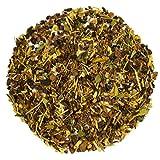 #10: The Indian Chai - Ayurvedic Triphala Tea | 2 gram sample for 1 cup of tea
