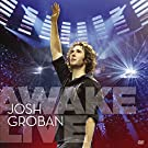 Awake Live - CD & DVD