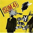Happy Live Surprise [Shm-CD]