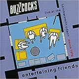 Entertaining Friends Live 1997