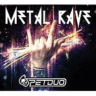 Metal Rave